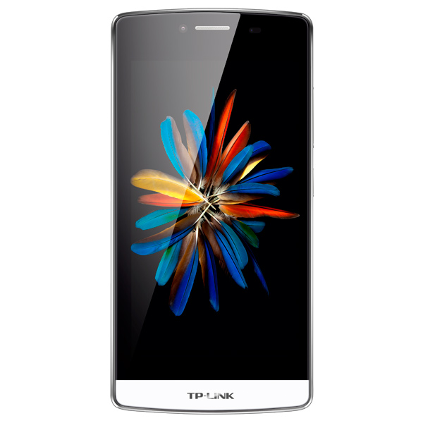 Смартфон TP-LINK Neffos C5 Pearl White (TP701A) TP-Link Смартфон TP-LINK Neffos C5 Pearl White (TP701A) akhtar hussain and devendra kumar media information resources