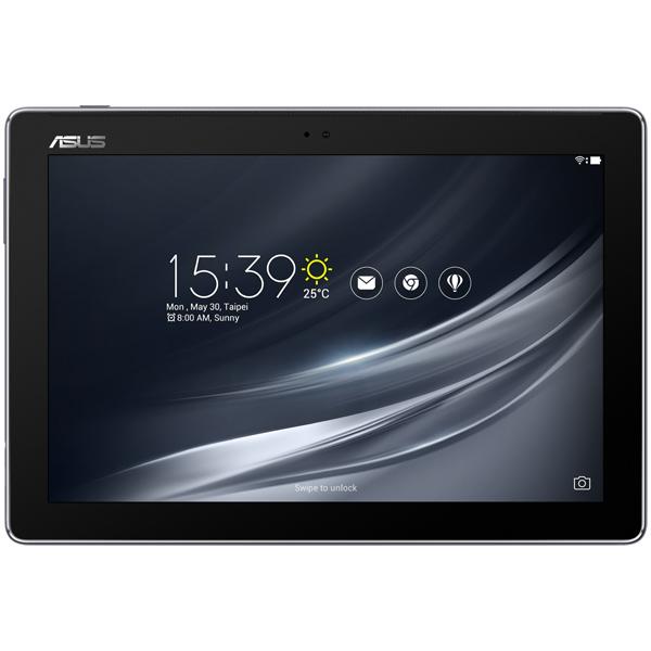 Планшет ASUS Zenpad Z301MFL 10 32Gb LTE Grey (1H006A) asus zenpad 3s 10 lte