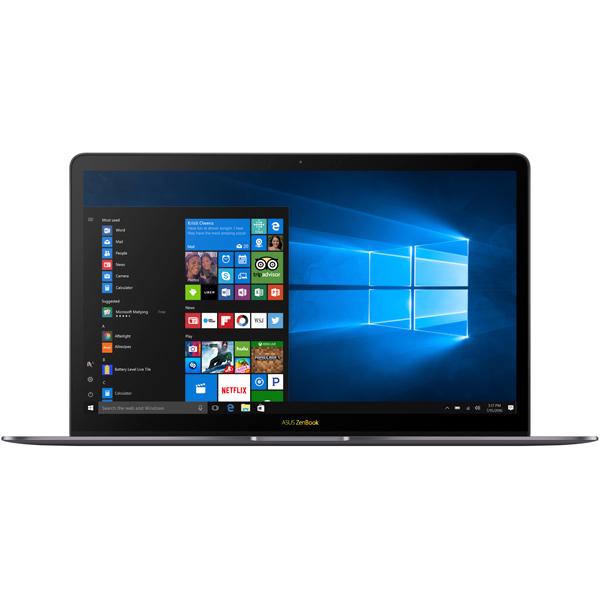 Ноутбук ASUS UX3490UA-BE041T