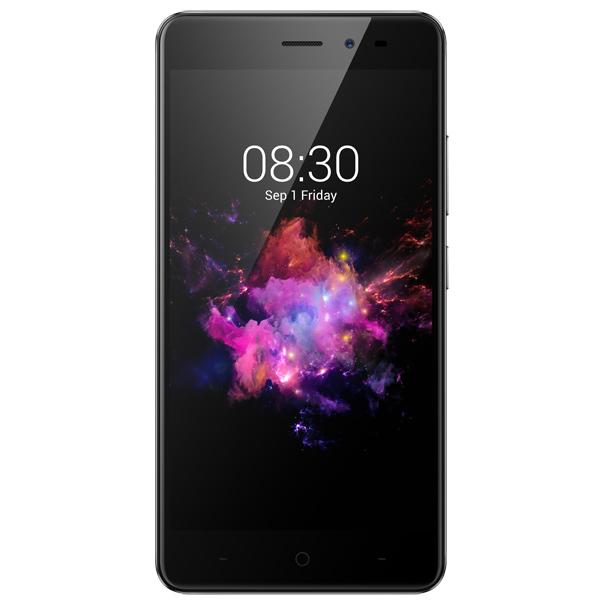 Смартфон TP-Link X1 Lite 16Gb Cloudy Grey(TP904A)