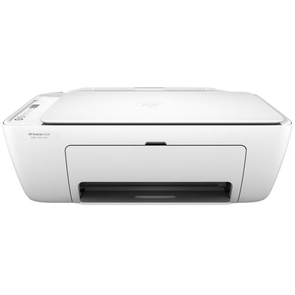 Струйное МФУ HP Deskjet 2620 (V1N01C)