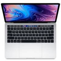 Ноутбук Apple Apple MacBook Pro 13 Touch Bar i5 2,3/8/512SSD Sil