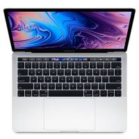 Ноутбук Apple MacBook Pro 13 Touch Bar i7 2,7/16/512 SSD Sil