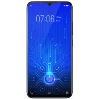 Смартфон Vivo V11 Starry Night 6GB+128GB (1804)