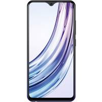 Смартфон Vivo Y91 Starry Black (1814)
