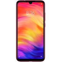 Смартфон Xiaomi Redmi Note 7 32GB Red