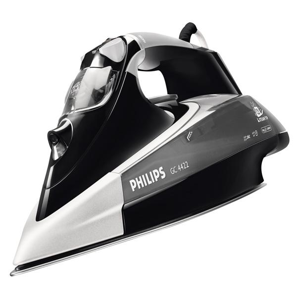 Утюг Philips