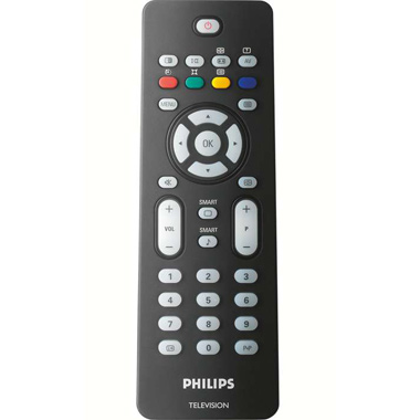 Телевизор Philips Cineos инструкция