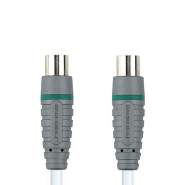 кабель ввг 4х240 ток