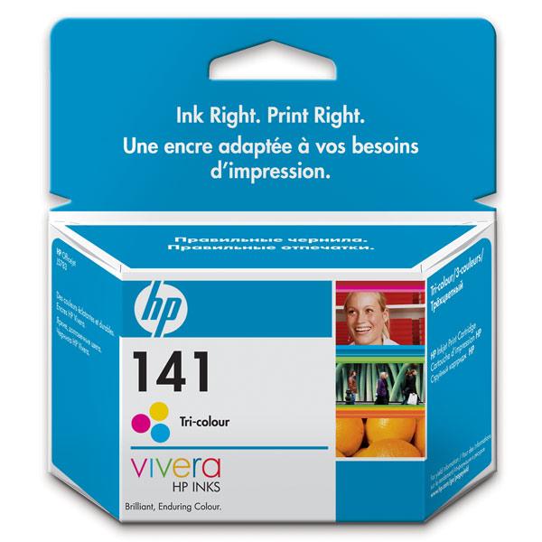 HP 141 (CB337HE)