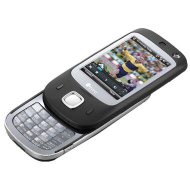 купить смартфон в м видео краснодар