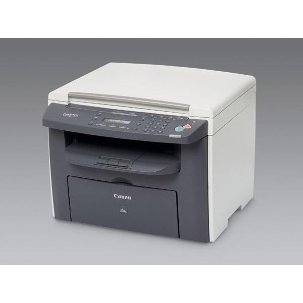 Программу для принтера mf4018