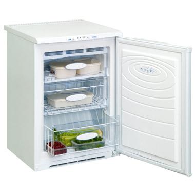 морозильник Nord дм 156 010 инструкция - фото 3