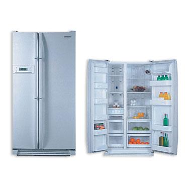 Инструкция К Холодильнику Самсунг Sr-s20ftfm - фото 9
