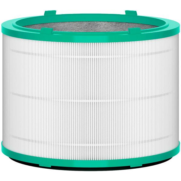 Фильтр для воздухоочистителя Dyson 360Glass HEPA