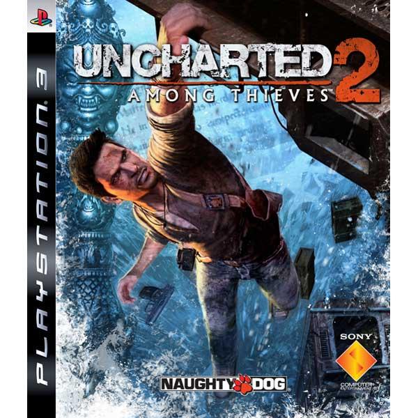 Игра для PS3 Медиа от М.Видео