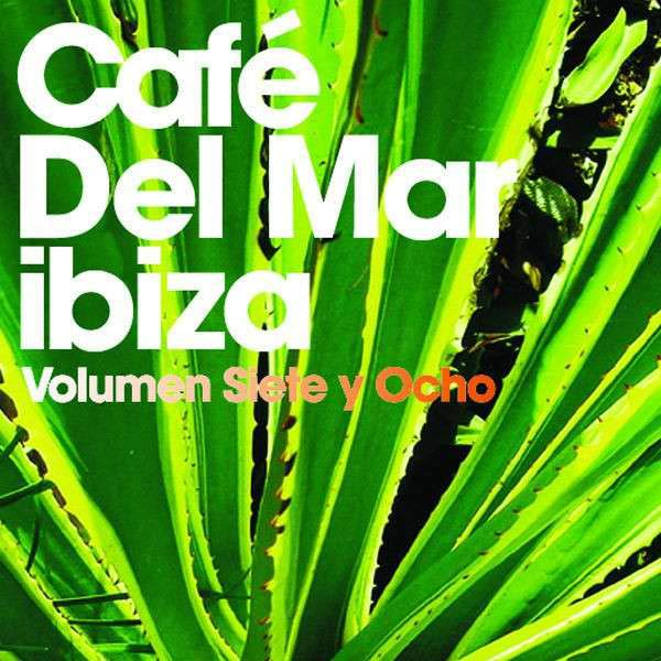 Released: 15-05-2006 label: caf0e9 del mar music cat