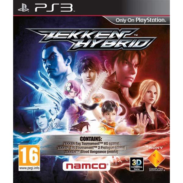 PS vita приставка. Tekken Hybrid. Как нас найти. return to Главная. Игры для PS3. Ваши т