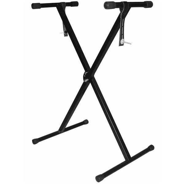 ��������� ��� ����������� ������������ ��������� ��� ����������� Supra X Stand