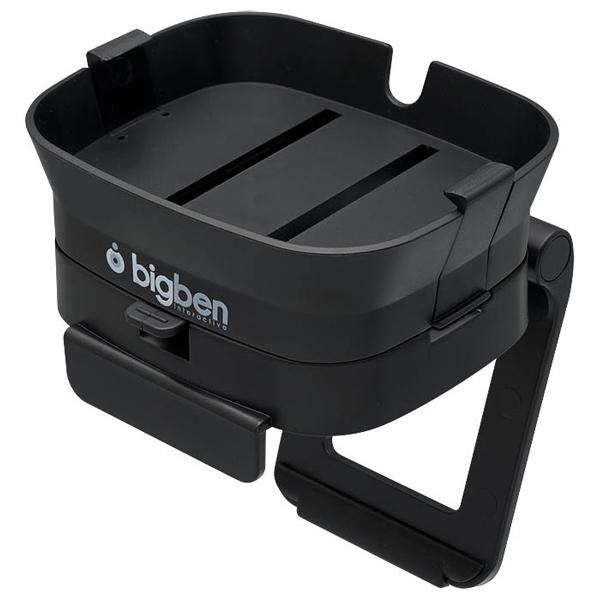 Сенсор для игровой приставки XBOX360 BigBen XB360 Stand Camera (зажим для крепления сенсора)