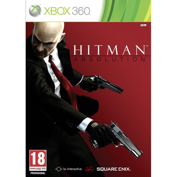 Игра для Xbox МедиаИгры к XBOX 360<br><br>