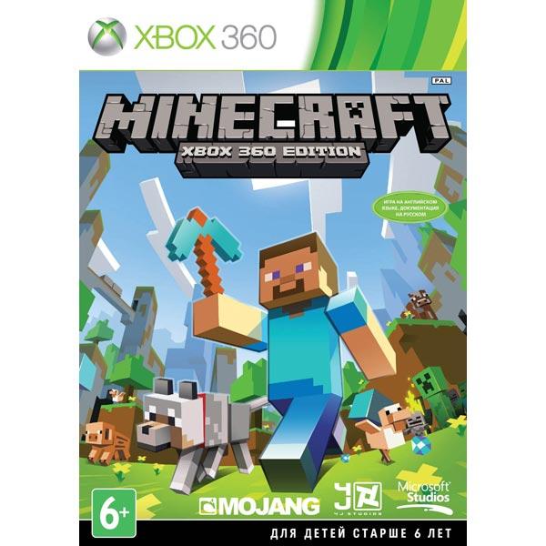 Игра для Xbox Microsoft