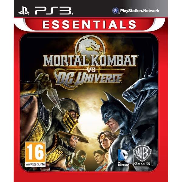 Игра для PS3 МедиаИгры для PlayStation 3 (PS3)<br><br>