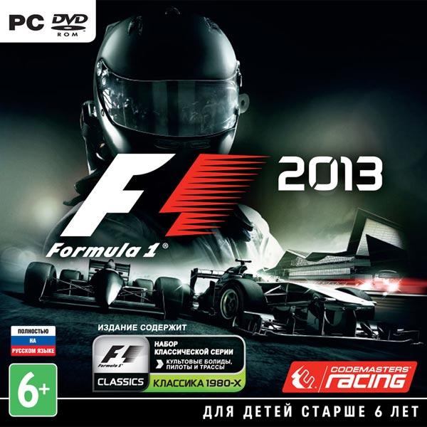 formula 1 игра: