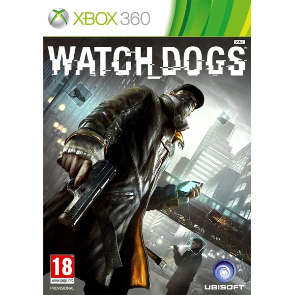 Игра для Xbox Медиа