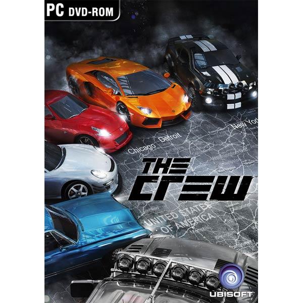 Игра для PC Медиа