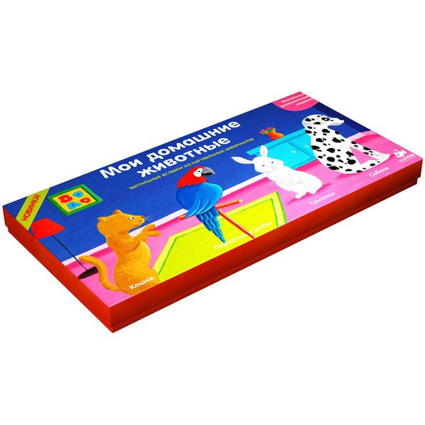 Книга для детей CleverДетские книги<br>Количество страниц: 16,<br>Рекомендуемый возраст: 0-3 лет,<br>Переплет: коробка,<br>ISBN: 978-5-91982-611-8,<br>Размер: 330*170*32,<br>Вес (г): 974,<br>Год выпуска: 2015<br>