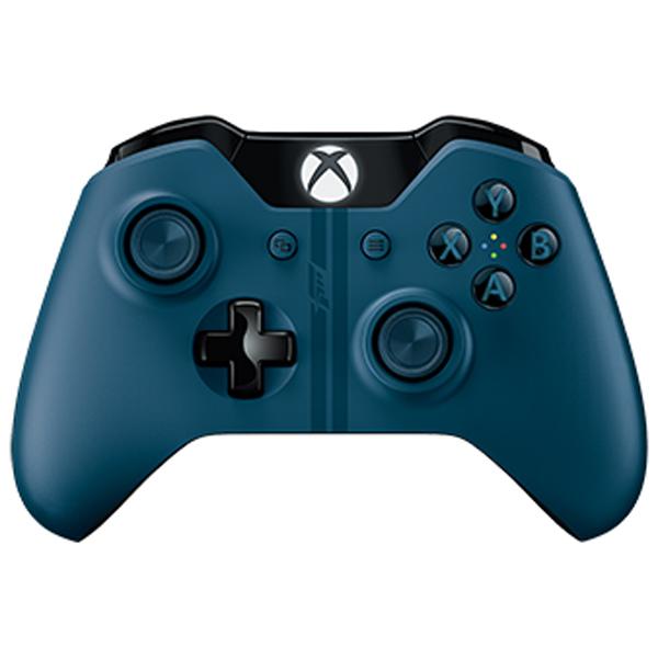 Microsoft Wireless Gamepad Forza 6 (GK4-00025)