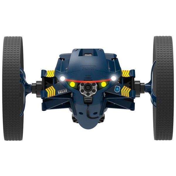 ���������������� ���� Parrot Jumping Night Drone Diesel