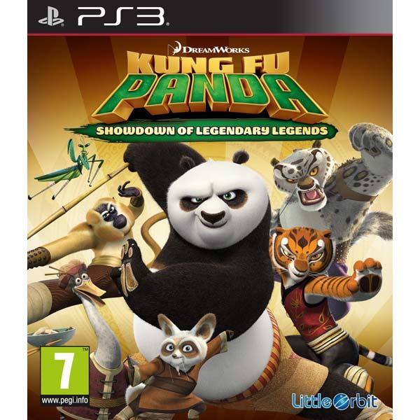 Игра для PS3 МедиаИгры для PlayStation 3 (PS3)<br>Язык игры: английский,<br>Жанр игры: игры для детей,<br>Возрастное ограничение: 7+<br>