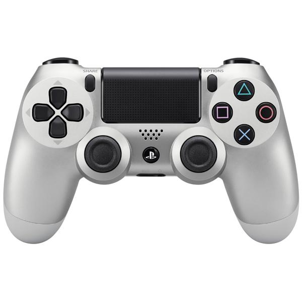 Аксессуар для игровой консоли Sony