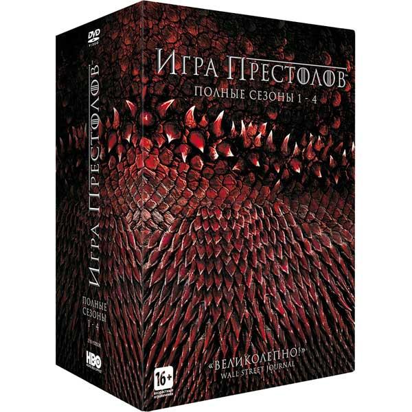 DVD-диск Медиа
