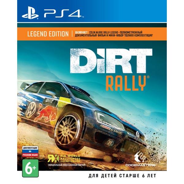 Видеоигра для PS4 МедиаИгры для PlayStation 4 (PS4)<br><br>