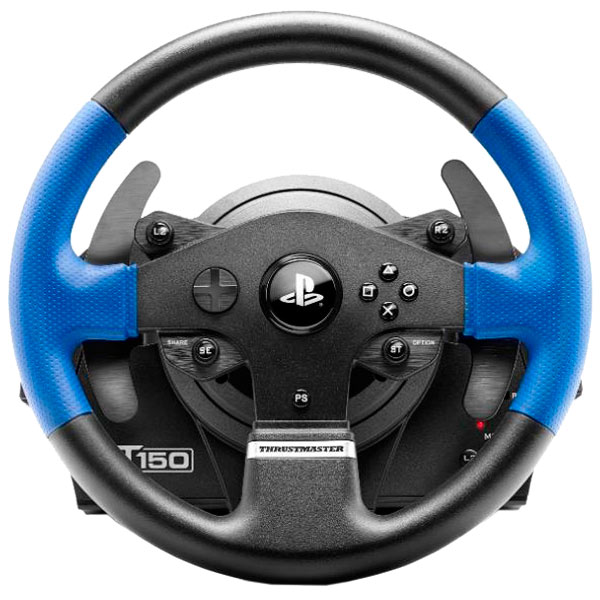 ��������� ��� ������� ������� Thrustmaster ���� T150 Force Feedback (4160628)