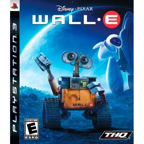 Игра для PS3 Медиа