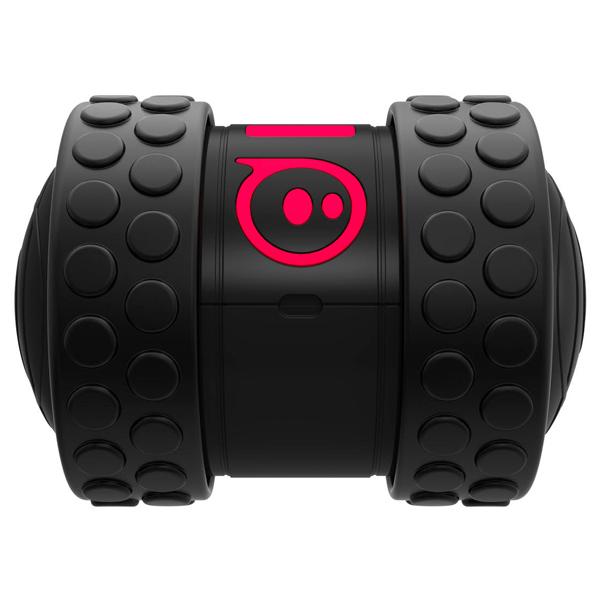 Радиоуправляемый робот Sphero