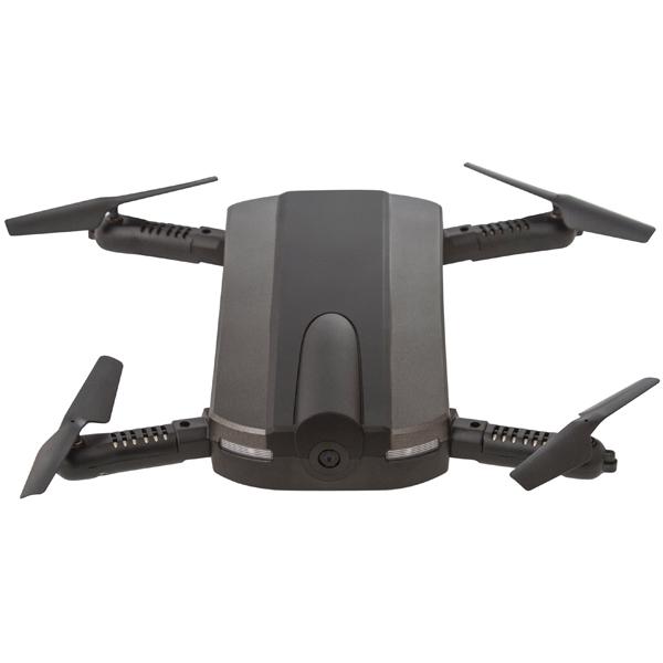 Радиоуправляемый квадрокоптер SPL Selfie mini (IG304)