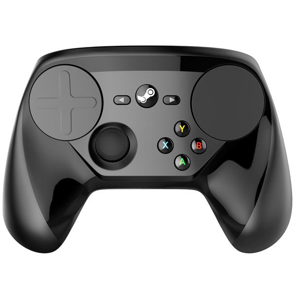 Игровой аксессуар Valve