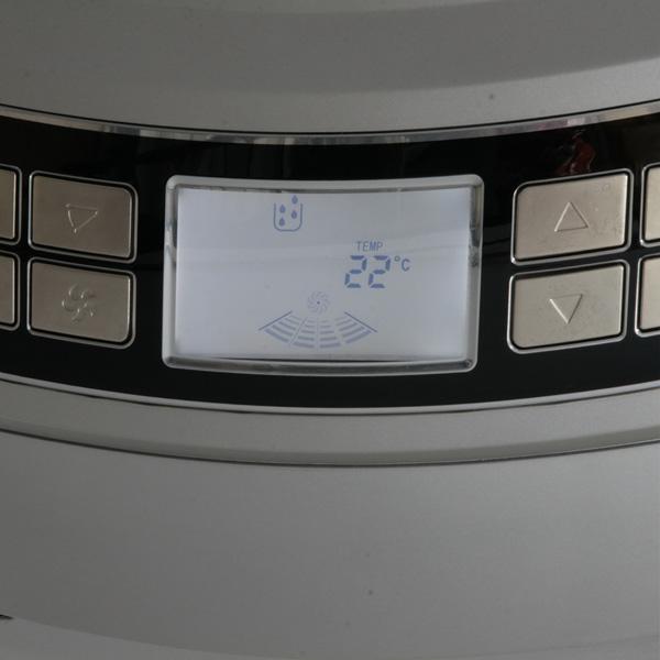 Bork Ac Mhr 2509 Si инструкция - фото 4