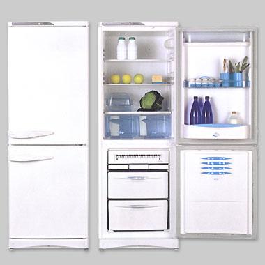 Холодильник Стинол Rf Nf 255 Инструкция - фото 10