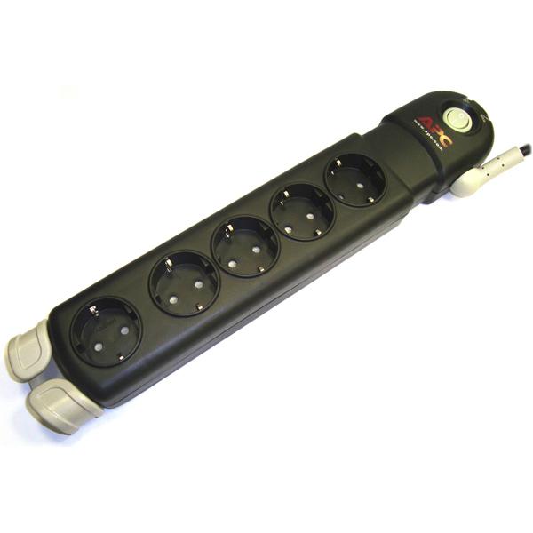 Сетевой фильтр APC P5B-RS
