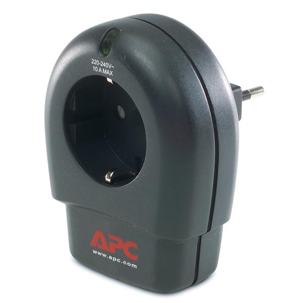 ������� ������ APC P1-RS