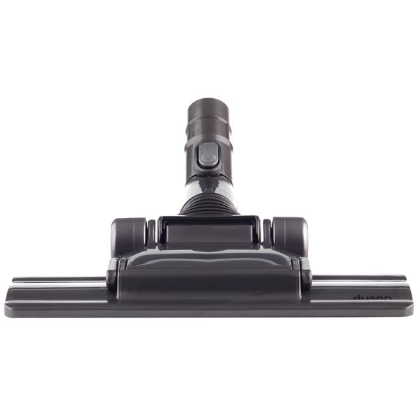 ������� ��� �������� Dyson Flat Out Head Retail 914606-04