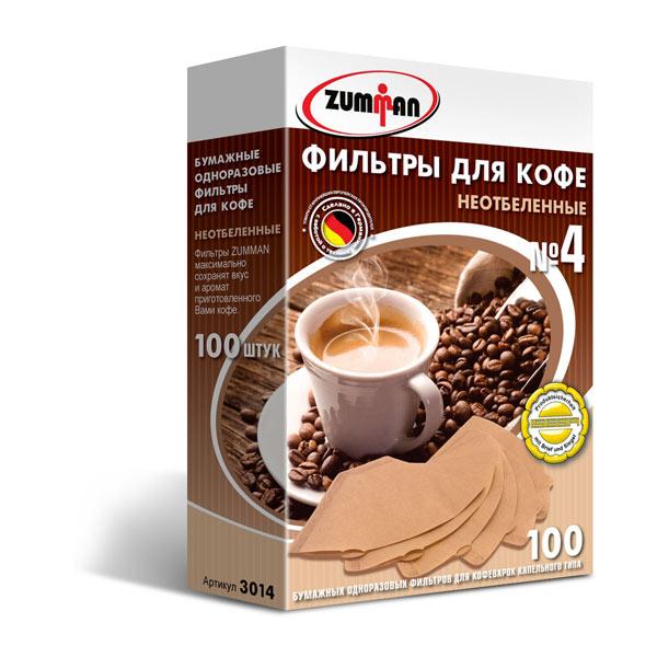 Как сделать фильтр для кофеварки