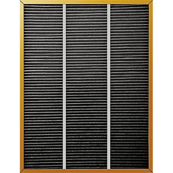 Фильтр для воздухоочистителя Bork AS ACPC 3004 FP