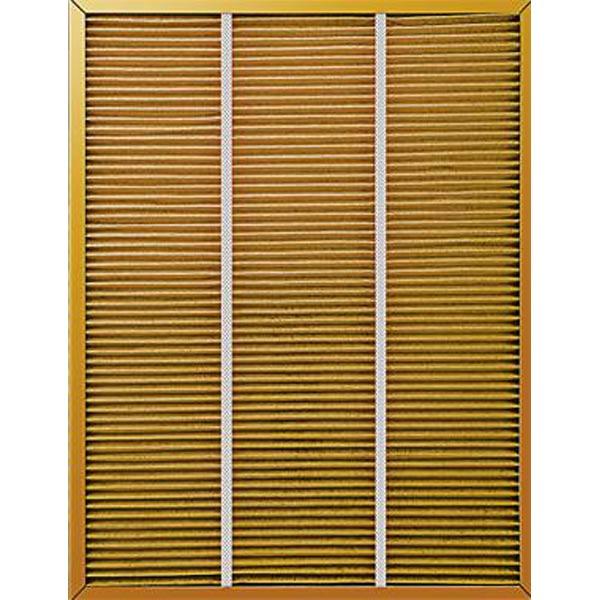 Фильтр для воздухоочистителя Bork AS ACGD 3005 FP